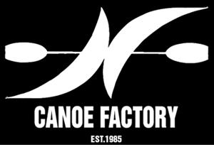 CANOE FACTORY
